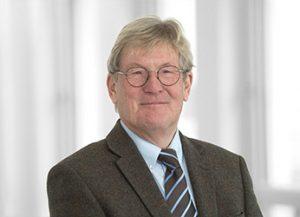 Hans-Jürgen-Kickler