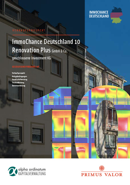 ICD-10-VKP-Cover